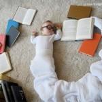 عکاسی خلاقانه از کودک