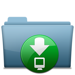 http://www.psdha.ir/wp-content/uploads/2011/11/Folder-Download-icon.png