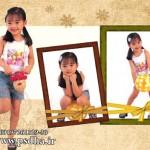 دانلود فون عکاسی کودک