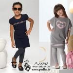 ژست و فیگور عکاسی از کودک