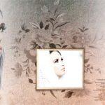 دانلود آلبوم دیجیتال عروس