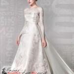 لباس عروس 2013