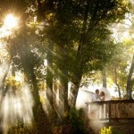 چند گزینه مهم در عکاسی در مجلس عروسی
