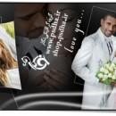 دانلود آلبوم عروس ایتالیایی psd