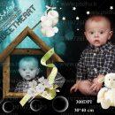 خرید دانلودی فون کودک 781