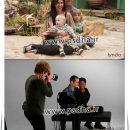آموزش عکاسی حرفه ای پرتره از شرکت لیندا
