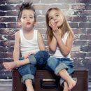 عکس باکیفیت از بچه   High Quality children photoes
