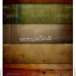 دانلود بک گراند لایه باز طرح چوب