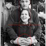 آموزش ژست عکاسی به همراه راز و رمز آن