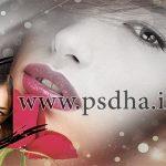 دانلود رایگان آلبوم ایتالیایی دیجیتال پی اس دی