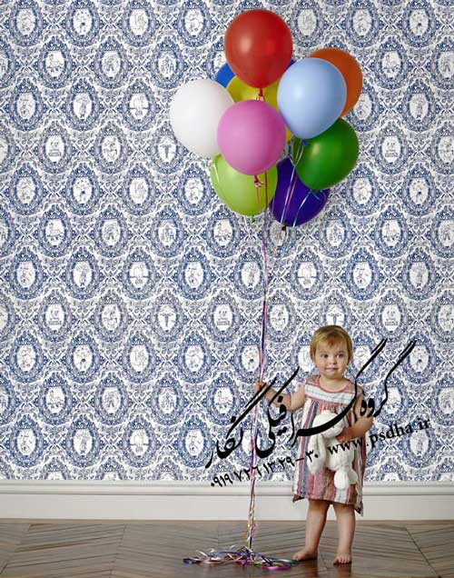 دانلود بک گراند برای فتوشاپ عکس کودک