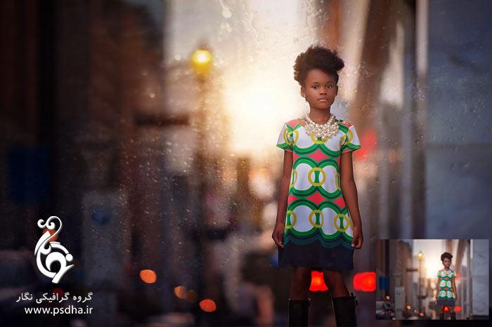 دانلود افکت و تکسچر مخصوص طراحی عکس