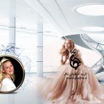 دانلود رایگان آلبوم عروس ایتالیایی به صورت پی اس دی
