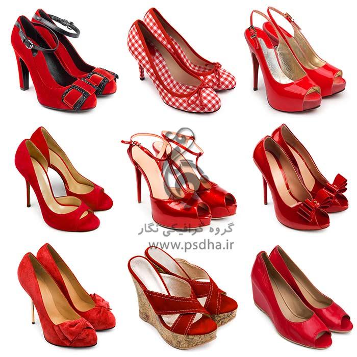 دانلود رایگان عکس با کیفیت کفش دمپایی
