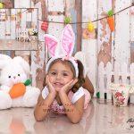 بک گراند دکور آتلیه برای طراحی عکس کودک با کیفیت عالی