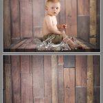 زمینه های پارکت و چوب برای طراحی عکس آتلیه با کیفیت عالی