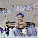 دانلود بک گراند نوزاد و کودک با کیفیت عالی به صورت دکورهای مختلف
