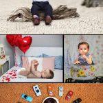 دانلود بک گراند کودک با کیفیت عالی برای ابعاد بزرگ 3718