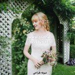 دانلود بک گراند باغ عروس و داماد و تالار برای طراحی عکس آتلیه کد 3759