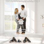 دکور وایت روم عکاسی برای طراحی عکس کد 3764