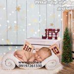 دانلود فایل لایه باز زمستان و کریسمس کد 3778