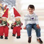 دانلود بک گراند عکاسی آتلیه ای برای عکس کودک کد 3801