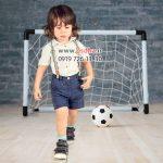 دانلود بک گراند عکس کودک با تم پسرانه و سنتی کد 3851