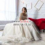 بک گراند عکس عروس و اسپرت و کودک برای طراحی عکس آتلیه کد 3898