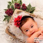 دانلود پس زمینه فتوشاپ برای طراحی عکس نوزاد کد 3910