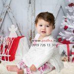 دانلود بکگراند زمستان و کریسمس کد 4046