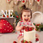 دانلود بک دراپ عکاسی برای عکس کودک کد 4056