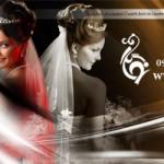 فون عروس داماد آلبوم ایتالیایی 1000
