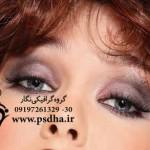 تصویر با کیفیت از آرایش و زیبایی