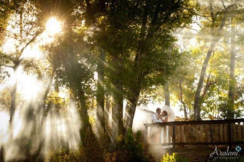 عکاسی از عروسی