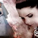 آلبوم ایتالیایی عروس و داماد 1371