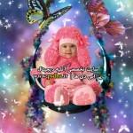 دانلود رایگان بک گراند عکس کودک