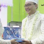دانلود فیلم عروسی خارجی