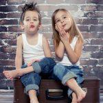 عکس باکیفیت از بچه | High Quality children photoes
