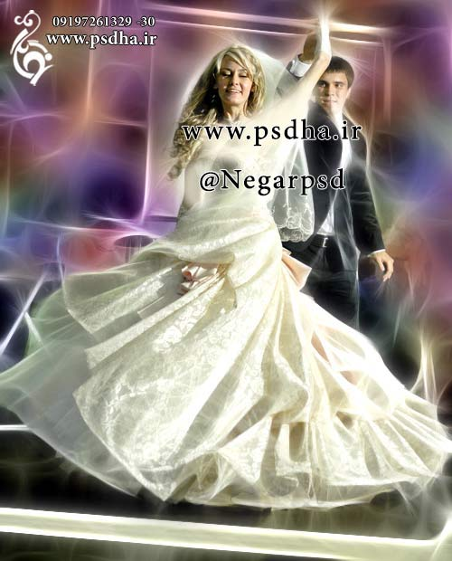 دانلود آهنگ جدید شاد میکس فیلم عروسی