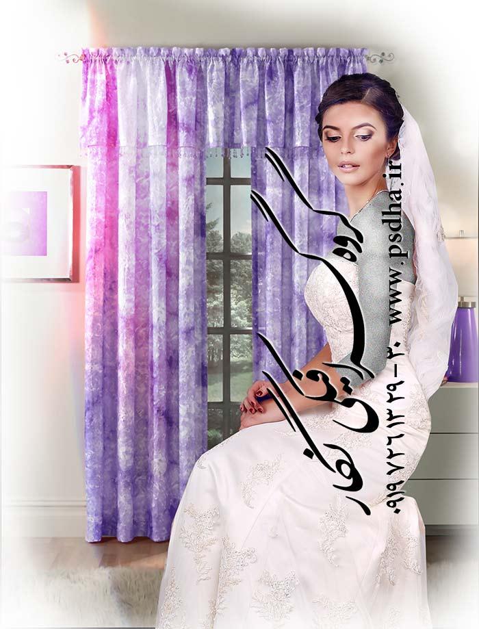 دانلود بک گراند دکور وایت روم عروس و عمارت لوکس جهت طراحی