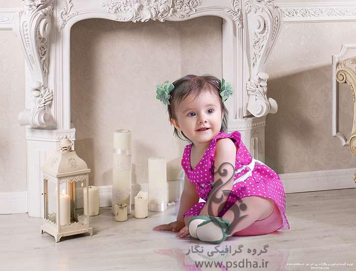 دانلود رایگان بک گراند کودک با کیفیت