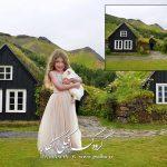 دانلود بک گراند سنتی و روستایی با کیفیت عالی کد 3531
