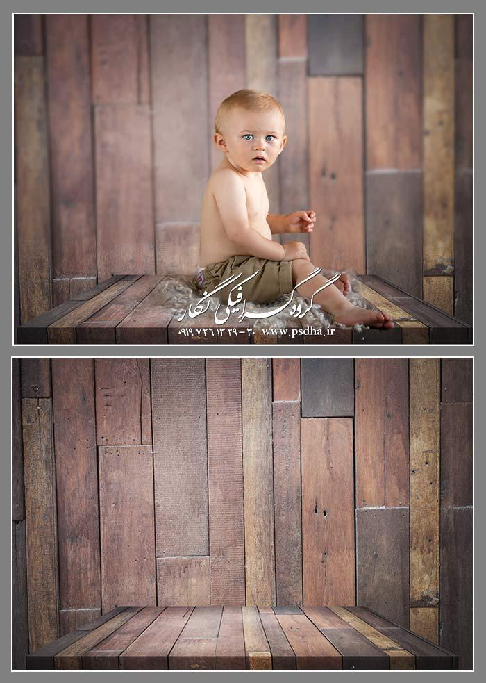 زمینه های پارکت و چوب برای طراحی عکس