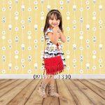 دانلود بکگراند کاغذ دیواری کودک نوزاد با کیفیت عالی سری دوم