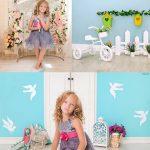 دانلود فون کودک آتلیه ای برای طراحی عکس کودک کد3637