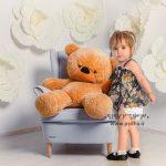 بک گراند کودکانه با کیفیت عالی برای طراحی عکس کودک کد 3640