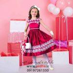 بک گراند جشن تولد با کیفیت عالی برای عکس آتلیه کد3676