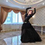 دانلود بک گراند عکس عروس داماد با کیفیت کد3692