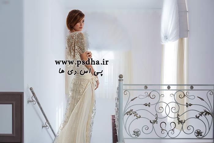 دانلود بک گراند آتلیه برای عکس عروس
