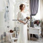 دانلود بک گراند عکاسی طراحی عکس عروس کد 3739